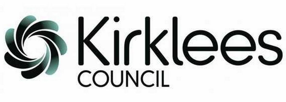 Link to Kirklees Council